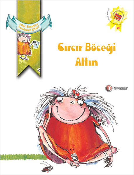 Cırcır Böceği Altın.pdf