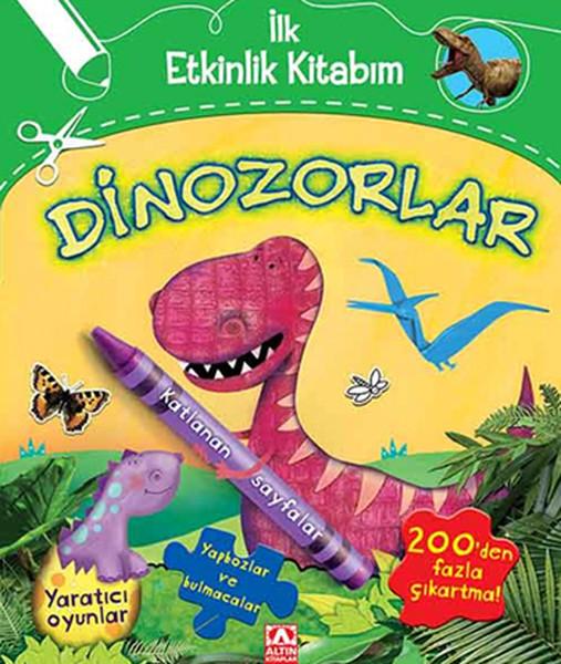 Dinozorlar.pdf
