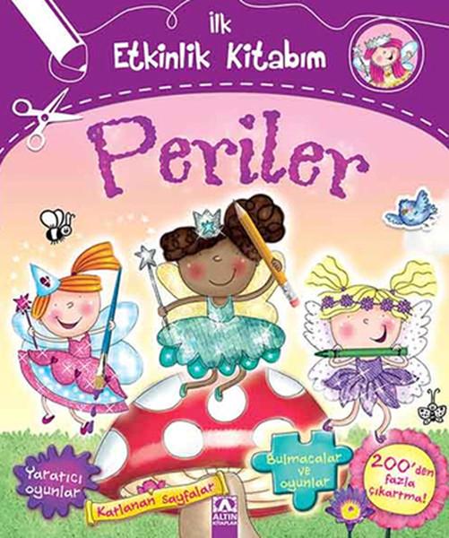 Periler.pdf