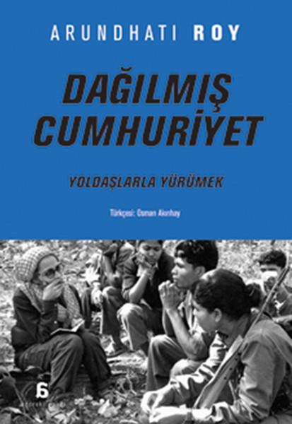 Dağılmış Cumhuriyet.pdf
