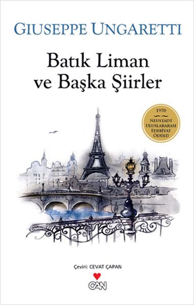 Batık Liman ve Başka Şiirler.pdf