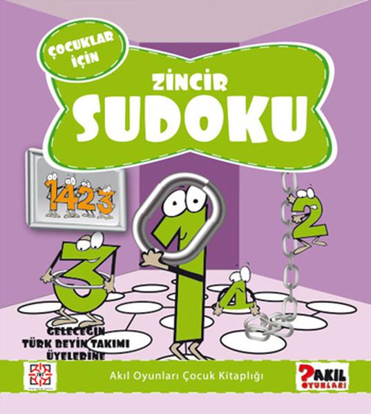 Çocuklar İçin Zincir Sudoku.pdf