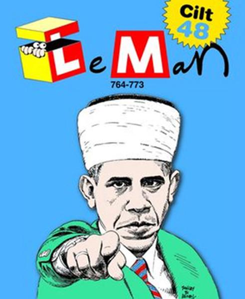 Leman Dergisi Cilt: 48 (764 - 773).pdf