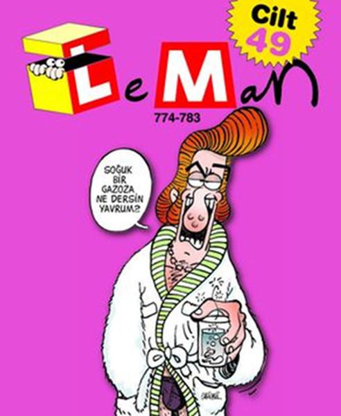 Leman Dergisi Cilt: 49 (774 - 783).pdf