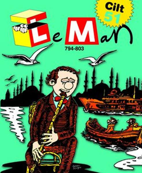 Leman Dergisi Cilt: 51 (794 - 803).pdf