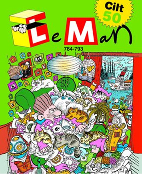 Leman Dergisi Cilt: 50 (784 - 793).pdf