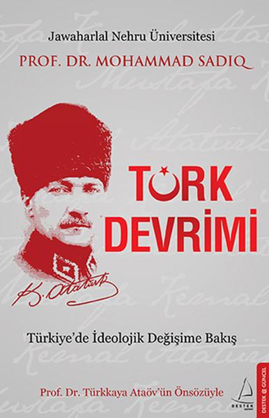 Türk Devrimi.pdf