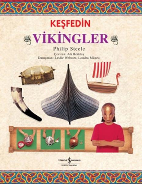 Keşfedin - Vikingler.pdf