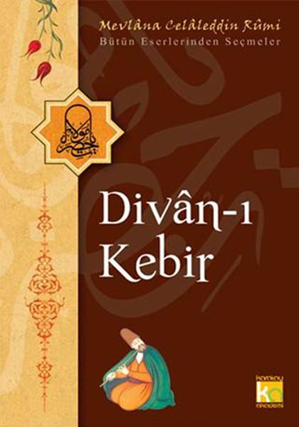 Divan-ı Kebir.pdf