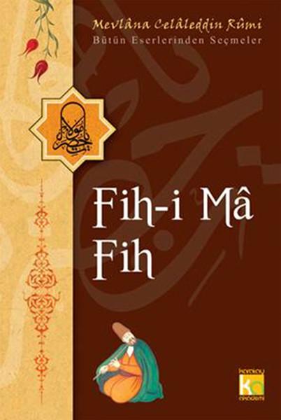 Fih-i Ma Fih.pdf