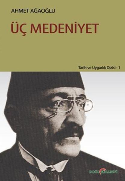 Üç Medeniyet.pdf