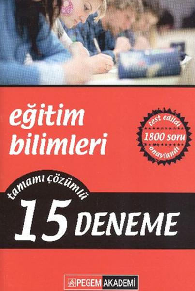 Pegem KPSS Eğitim Bilimleri Tamamı Çözümlü 15 Deneme (2013).pdf