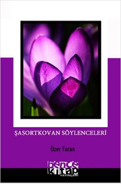 Şaşortkovan Söylenceleri.pdf