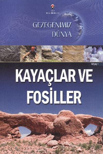 Gezegenimiz Dünya Kayaçlar ve Fosiller.pdf