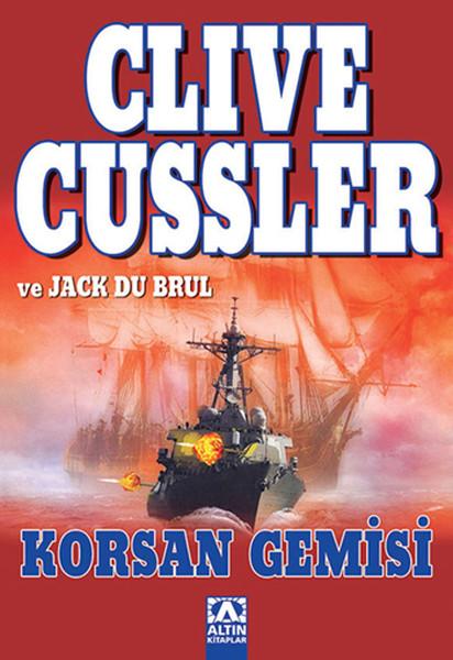 Korsan Gemisi.pdf