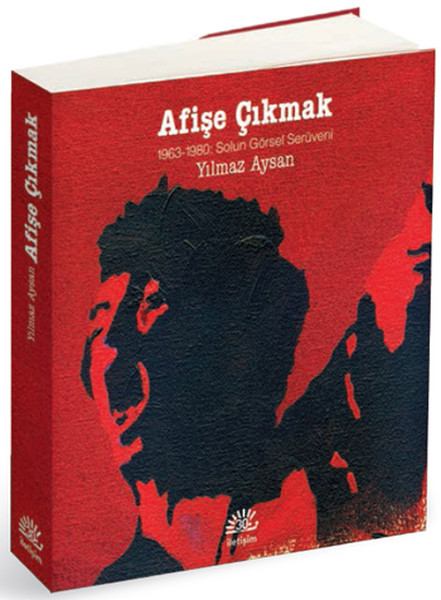 Afişe Çıkmak / 1963-1980 Solun Görsel Serüveni.pdf