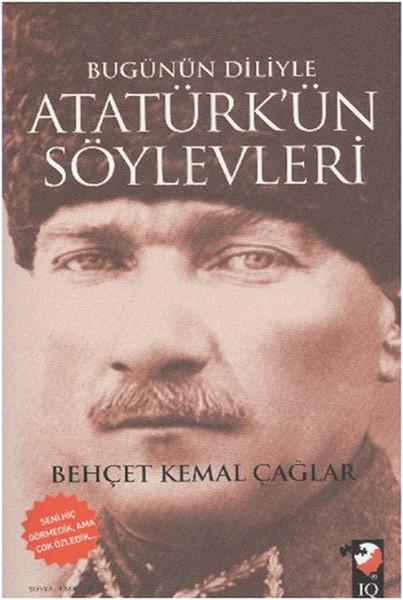 Bugünün Diliyle Atatürkün Söylevleri.pdf