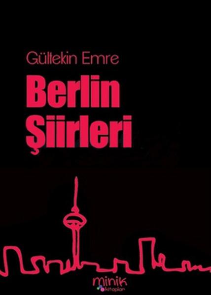 Berlin Şiirleri.pdf