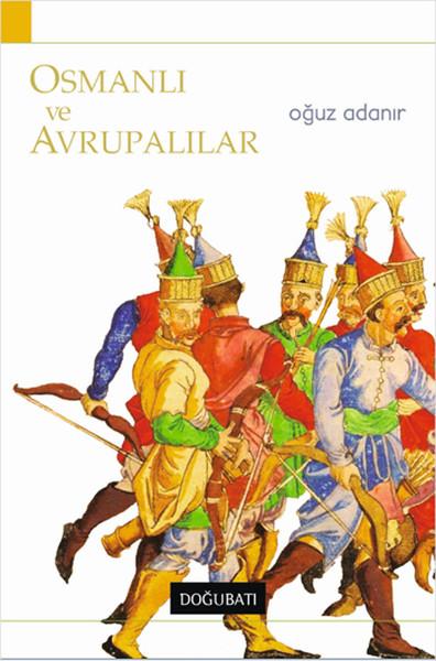 Osmanlı ve Avrupalılar.pdf