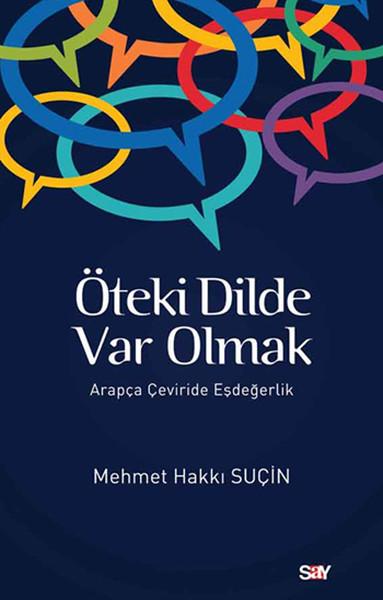 Öteki Dilde Var Olmak.pdf