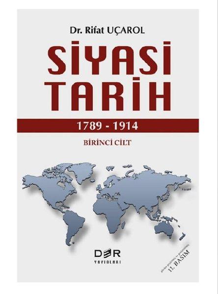 Siyasi Tarih (1789 - 1914).pdf