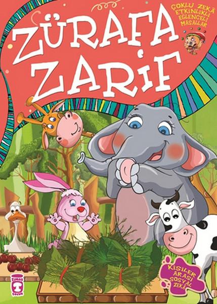 Zürafa Zarif.pdf