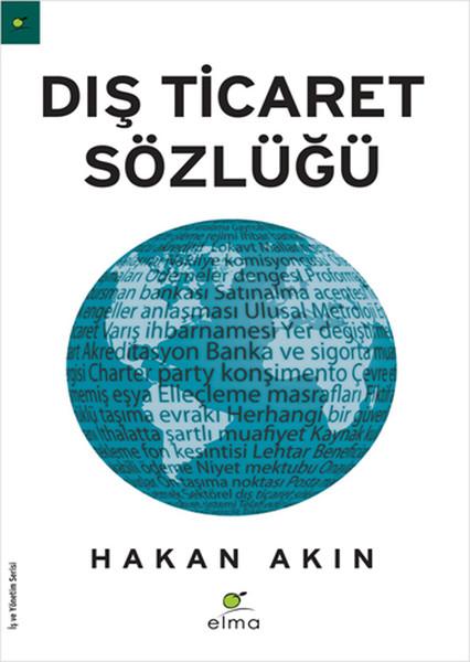 Dış Ticaret Sözlüğü.pdf