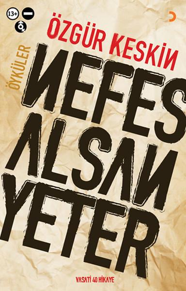 Nefes Alsan Yeter.pdf