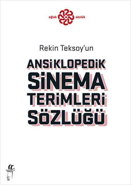 Rekin Teksoyun Ansiklopedik Sinema Terimleri Sözlüğü.pdf
