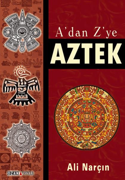 Adan Zye Aztek.pdf