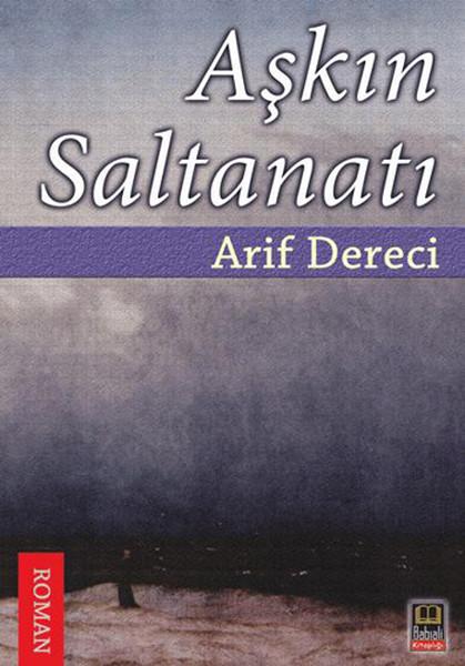 Aşkın Saltanatı.pdf