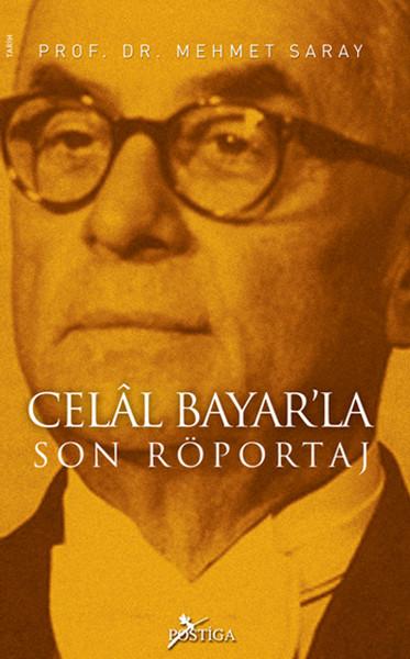 Celal Bayarla Son Röportaj.pdf