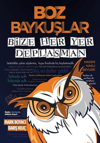 Boz Baykuşlar - Bize Her Yer Deplasman.pdf