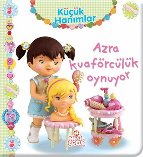 Azra Kuaförcülük Oynuyor.pdf