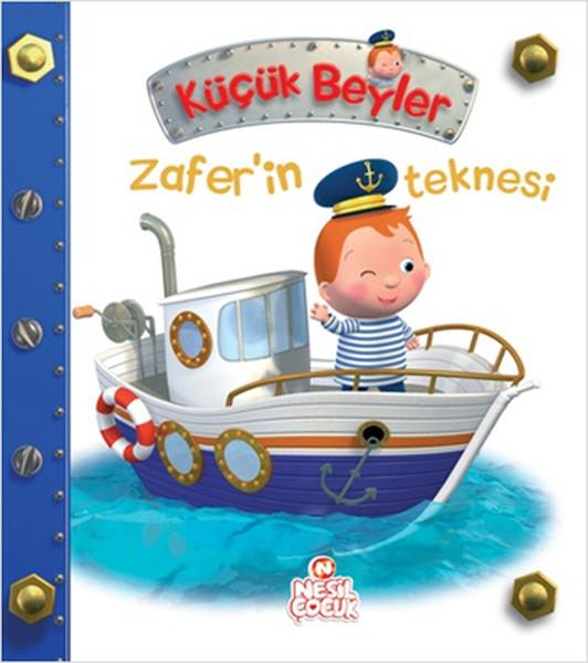 Zaferin Teknesi.pdf