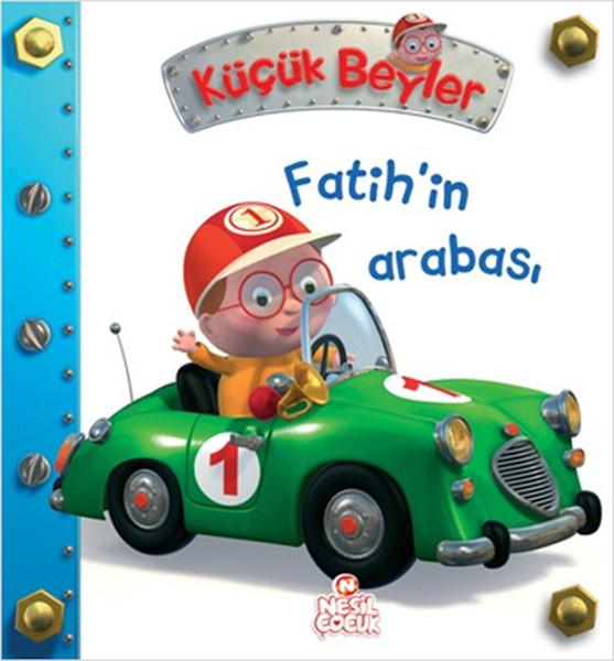 Fatihin Arabası.pdf