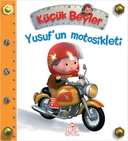 Yusufun Motosikleti.pdf
