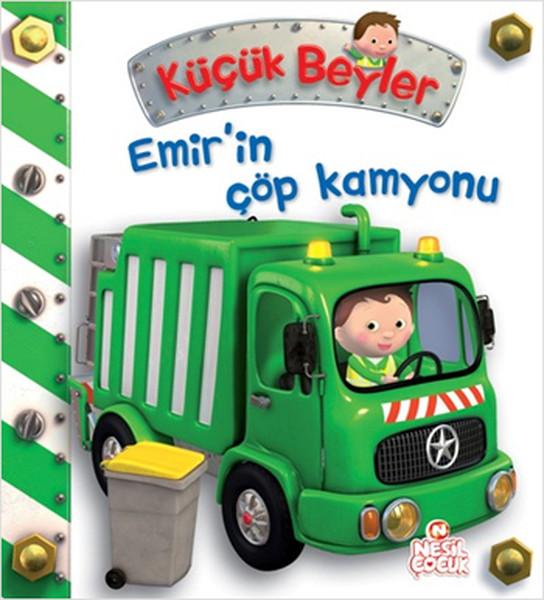 Emirin Çöp Kamyonu.pdf