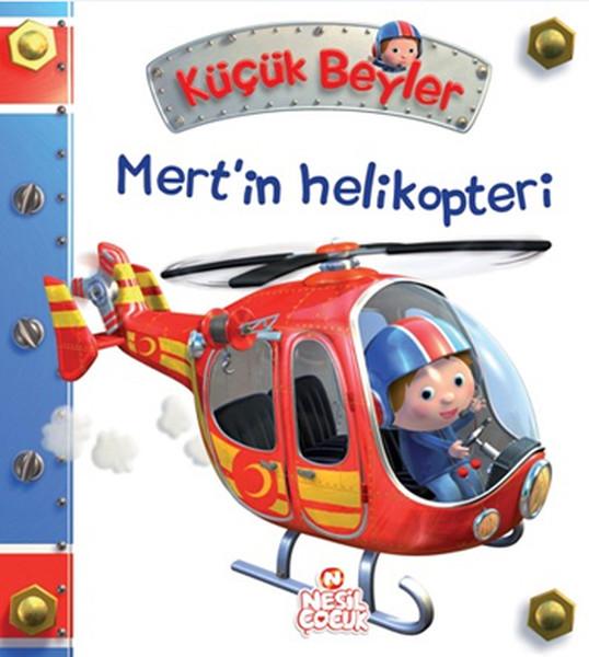 Mertin Helikopteri.pdf