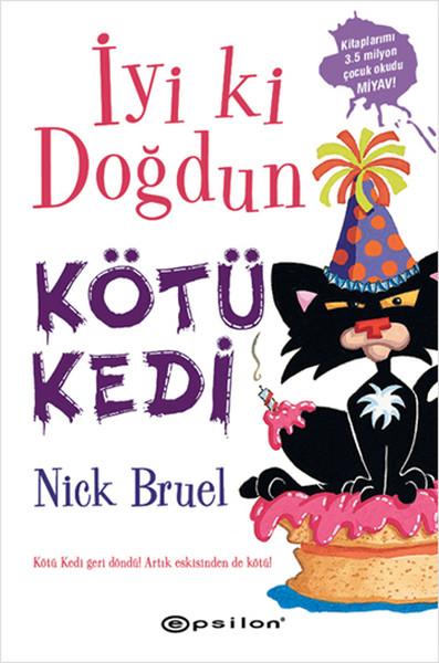 İyi ki Doğdun Kötü Kedi.pdf