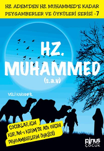 Hz Muhammet ( s.a.v).pdf