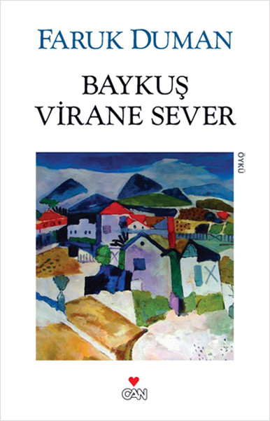 Baykuş Virane Sever.pdf
