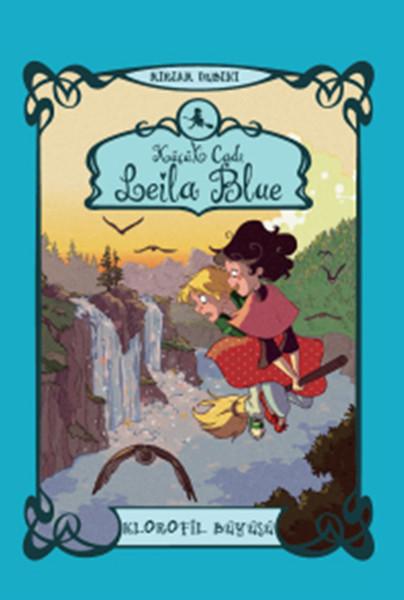 Küçük Cadı Leila Blue Klorofil Büyüsü.pdf