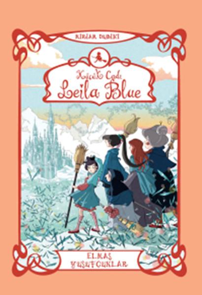Küçük Cadı Leila Blue Elmas Yusufçuklar.pdf