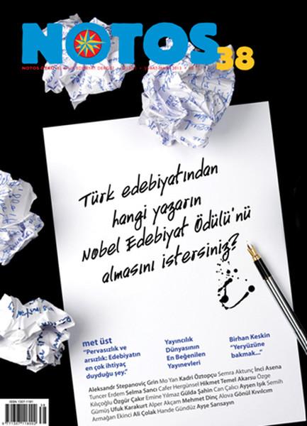 Notos Öykü Sayı: 38.pdf