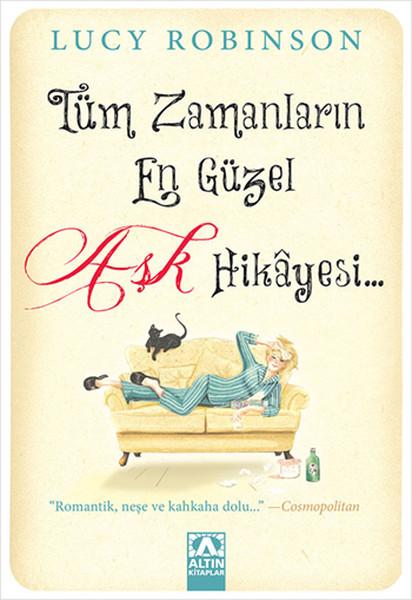 Tüm Zamanların En Güzel Aşk Hikayesi.pdf