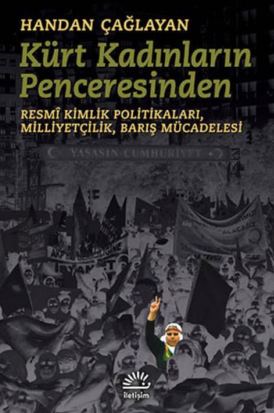Kürt Kadınların Penceresinden.pdf