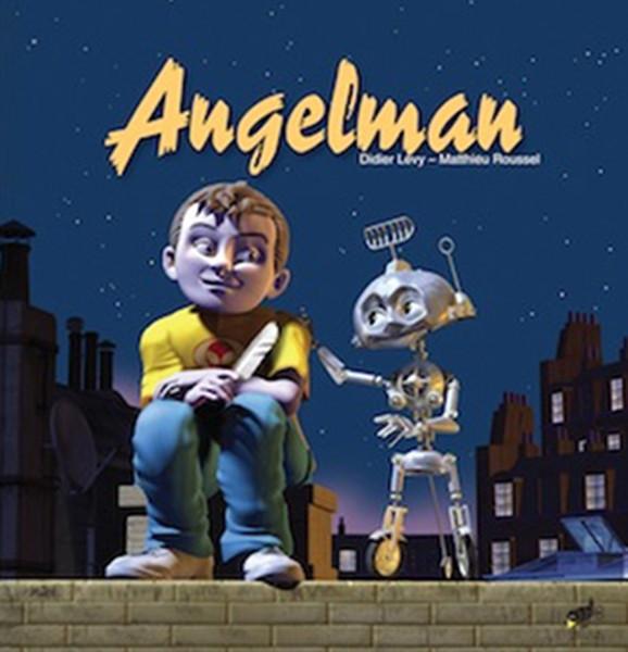 Angelman.pdf