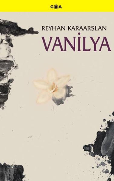 Vanilya.pdf