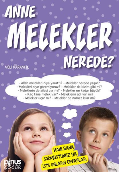 Anne Melekler Nerede?.pdf